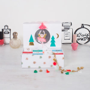 adventskalender-meri-meri-nutcracker_2490
