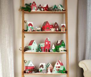 adventskalender-weihnachtsdorf-tchibo-1299e