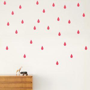 ferm-2084-46_wandsticker-mini-drops-neon-pink-von-ferm-living_14e
